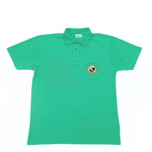 Green House Shirt