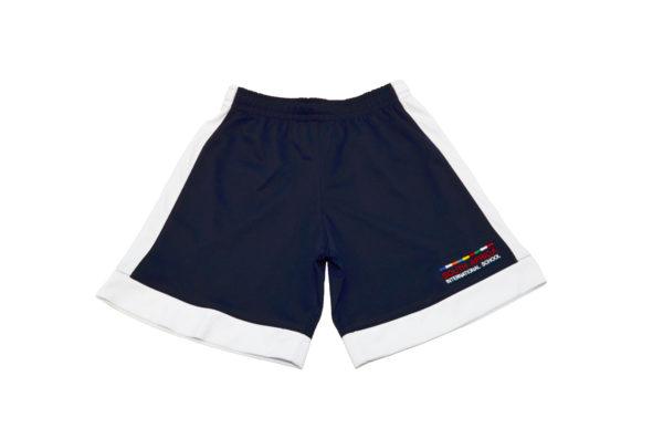 PE Shorts - Hout Bay