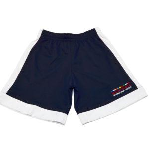 PE Shorts - Helderberg