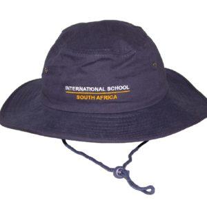 Navy Sun Hat – Hout Bay