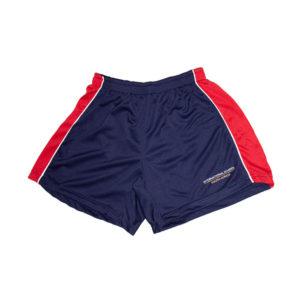 Match Shorts – Helderberg